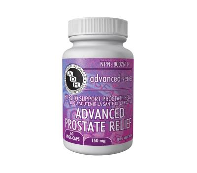 Advanced Prostate Relief