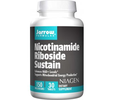 Nicotinamide Riboside Sustain 150mg